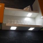 fotos expo botiga 010