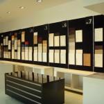 fotos expo botiga 038